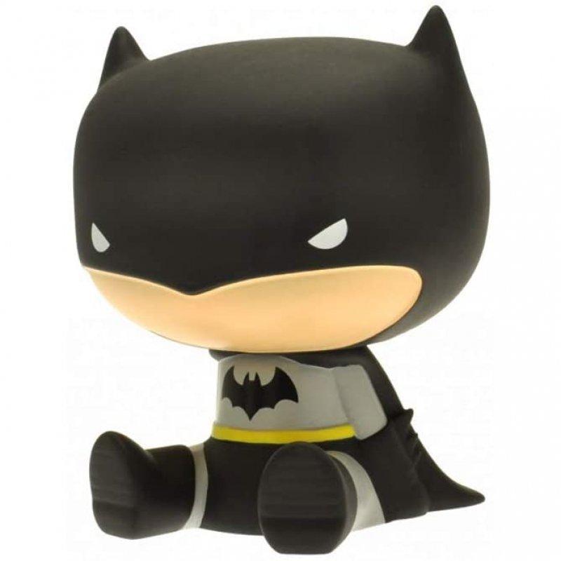 Plastoy Chibi Hucha Batman