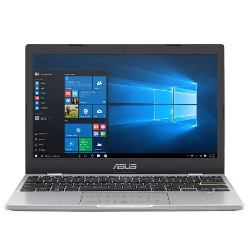 "Portátil Asus E210MA-GJ003R Intel Celeron N4020/4GB/64GB eMMC/11.6"""