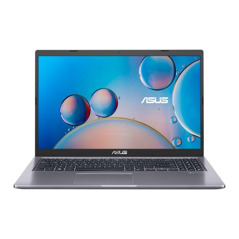 Asus VivoBook 15 F515JA-EJ165 Intel Core i7-1065G7/8GB/512GB SSD/15.6