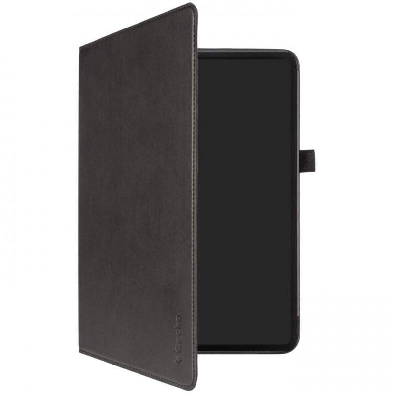 """Gecko Easy Click 2.0 Cover Negra para iPad Air 10.9"""" 2020"""