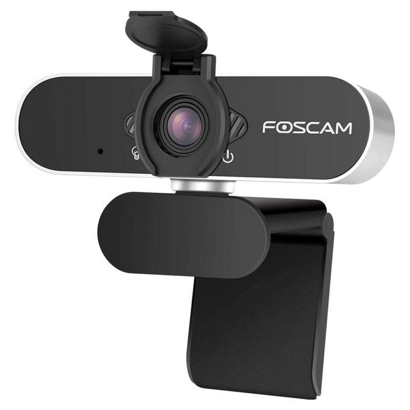 Foscam W21 Webcam FullHD USB