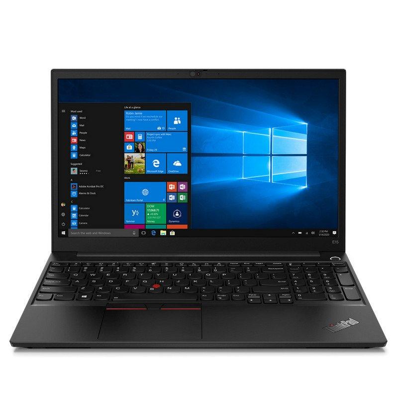 """Lenovo ThinkPad E15 Gen 2 AMD Ryzen 5 4500U/8GB/256GB SSD/15.6"""""""