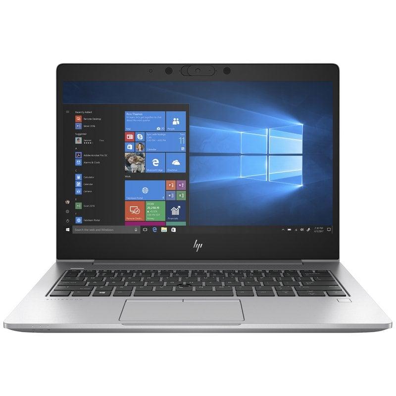 HP EliteBook 830 G6 Intel Core