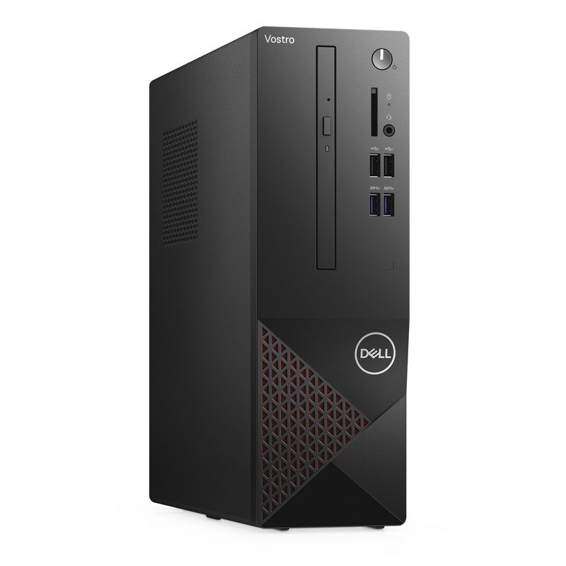 dell vostro 3681 intel core i5-104008gb256gb ssd