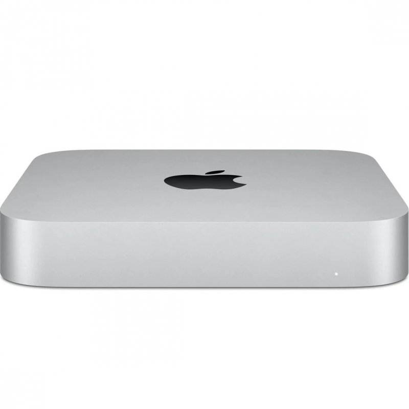 Apple Mac Mini Apple Chip M1/8GB/512GB SSD