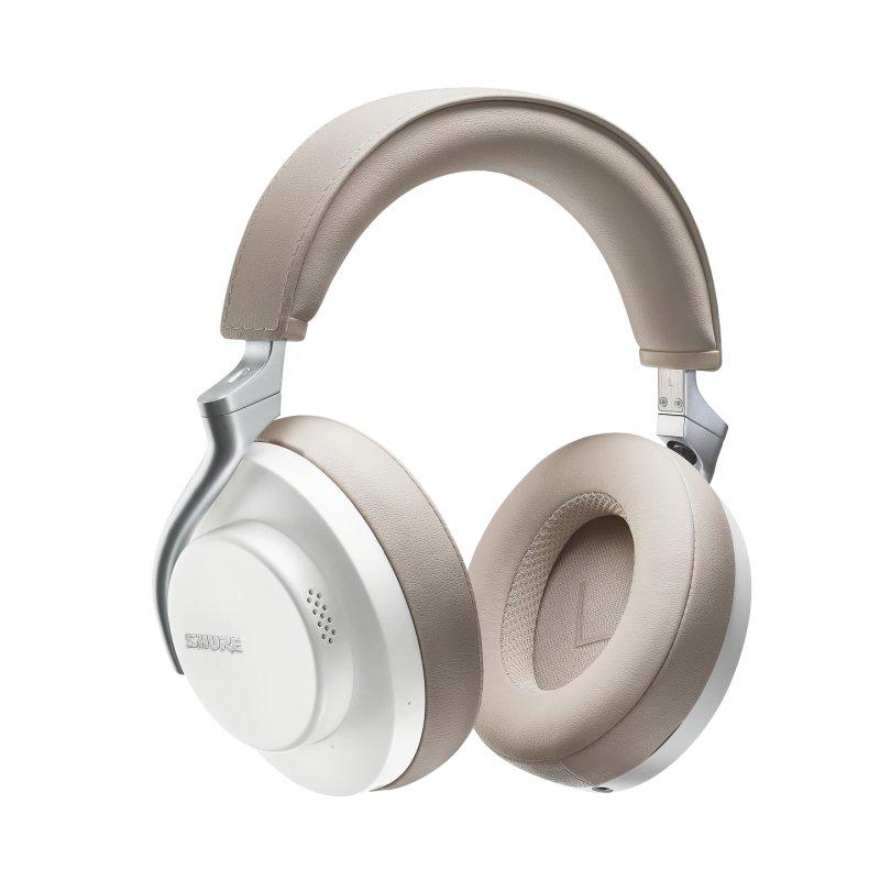 Análisis auriculares Shure Aonic 50 inalámbricos