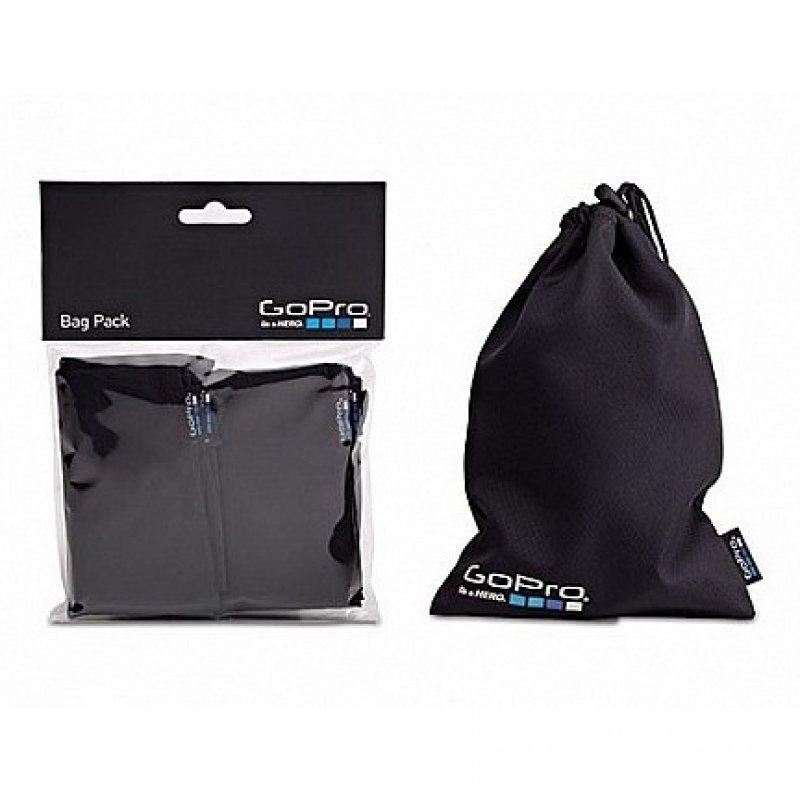 GoPro Bag Pack  Funda para Cámara GoPro Hero