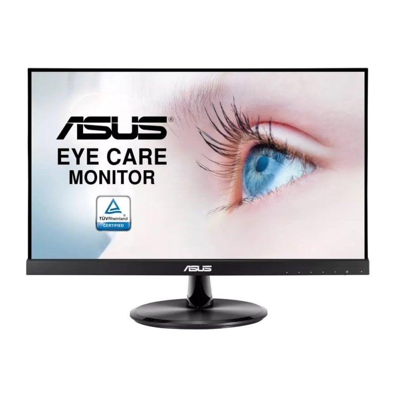 "Monitor Asus VP229HE 21.5"" LED IPS FullHD FreeSync"