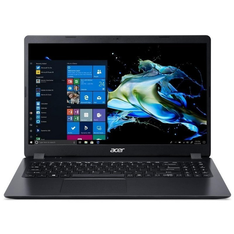 Acer Extensa 15 EX215-52-59MA Intel Core