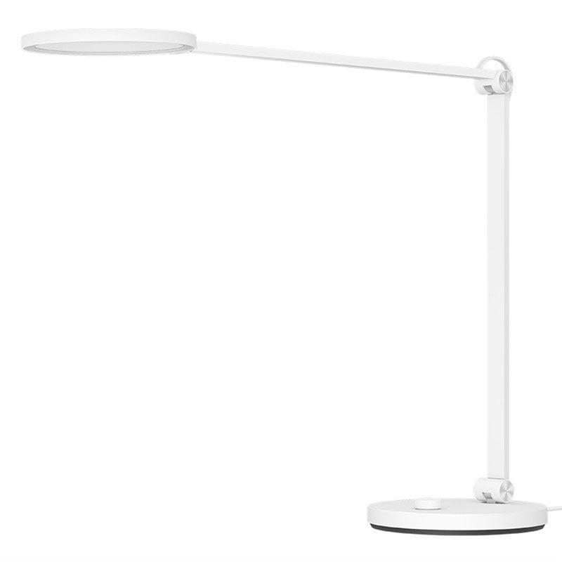 Xiaomi Mi Smart LED Desk Lamp Pro Lámpara de Escritorio - Electrodomésticos y Hogar-Iluminación-Xiaomi
