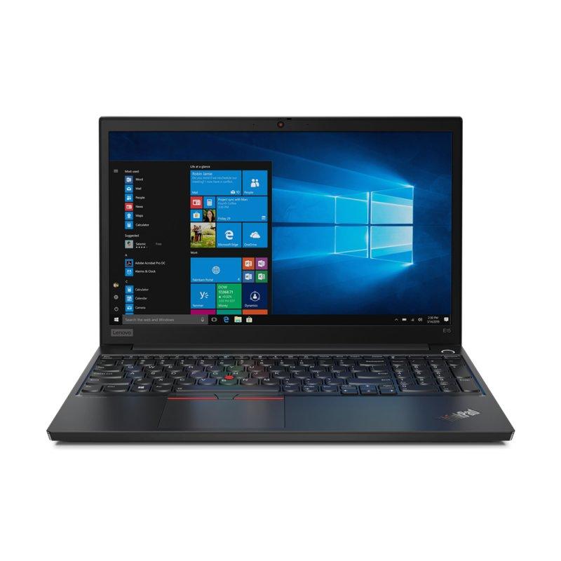 """Lenovo ThinkPad E15 Intel Core I3-10110U/8 GB/256GB SSD/15.6"""""""