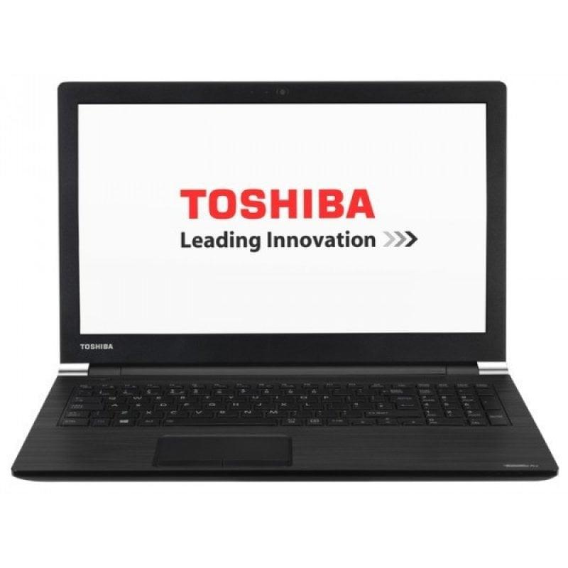"Portátil Dynabook Toshiba Satellite Pro R50-EC-132 Intel Celeron 3865U/8GB/256GB SSD/15.6"""