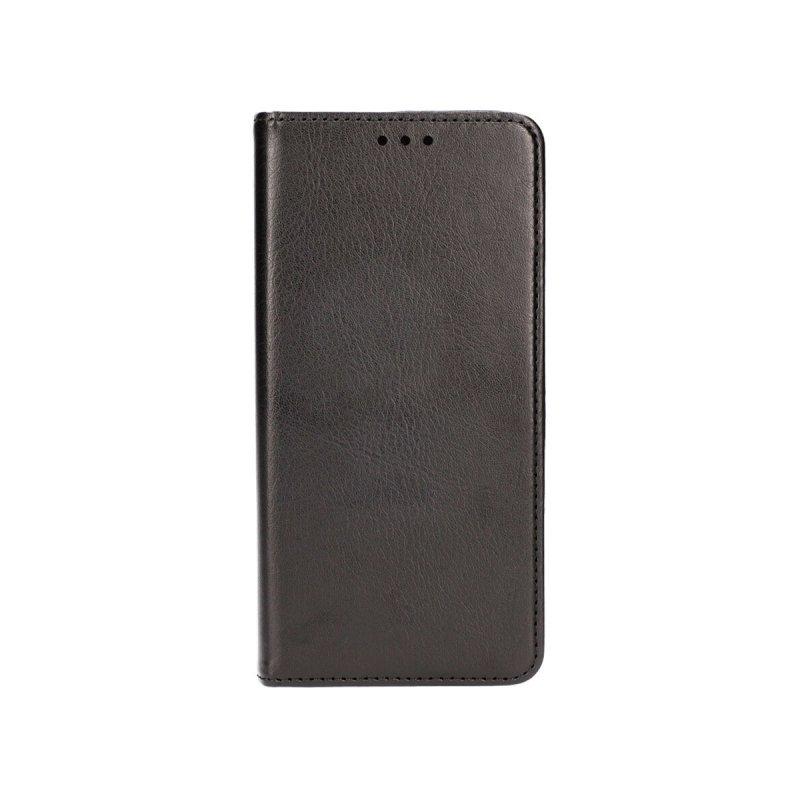Ksix Folio Standing Funda Negra para Samsung Galaxy A21