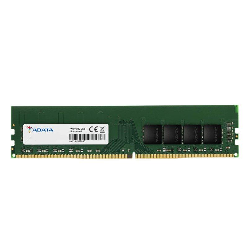 Adata Premier DDR4 2666MHz PC4-21300 32GB 4x8GB CL19