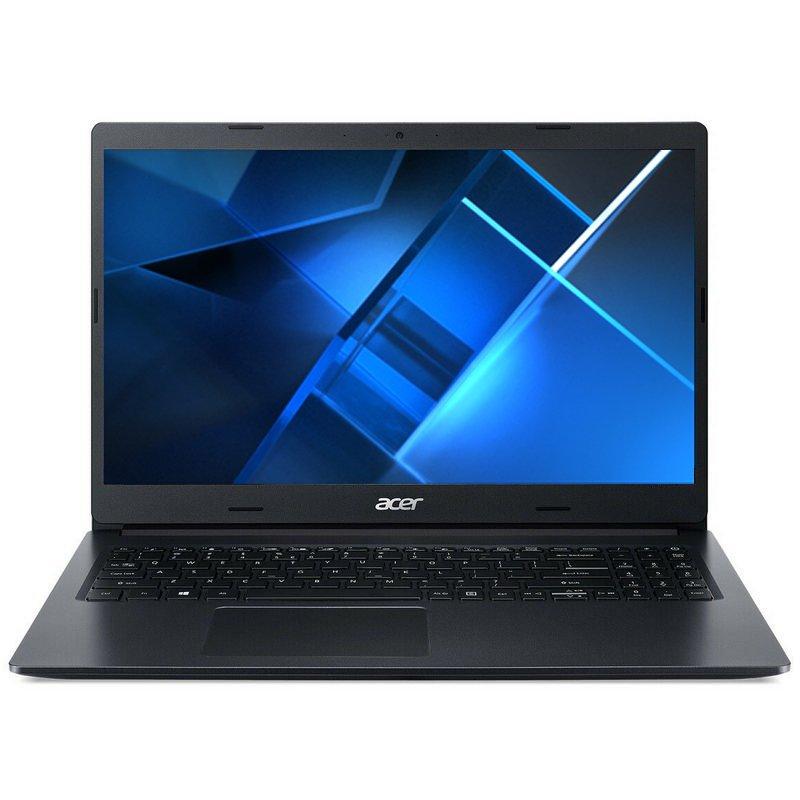 """Portátil Acer Extensa 15 EX215-22-R8N1 AMD Ryzen 5 3500U/8GB/256GB SSD/15.6"""""""