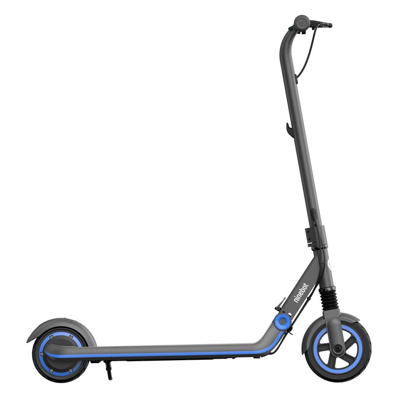 Patiente eléctrico Segway Ninebot eKickScooter Zing E10 Patinete Eléctrico