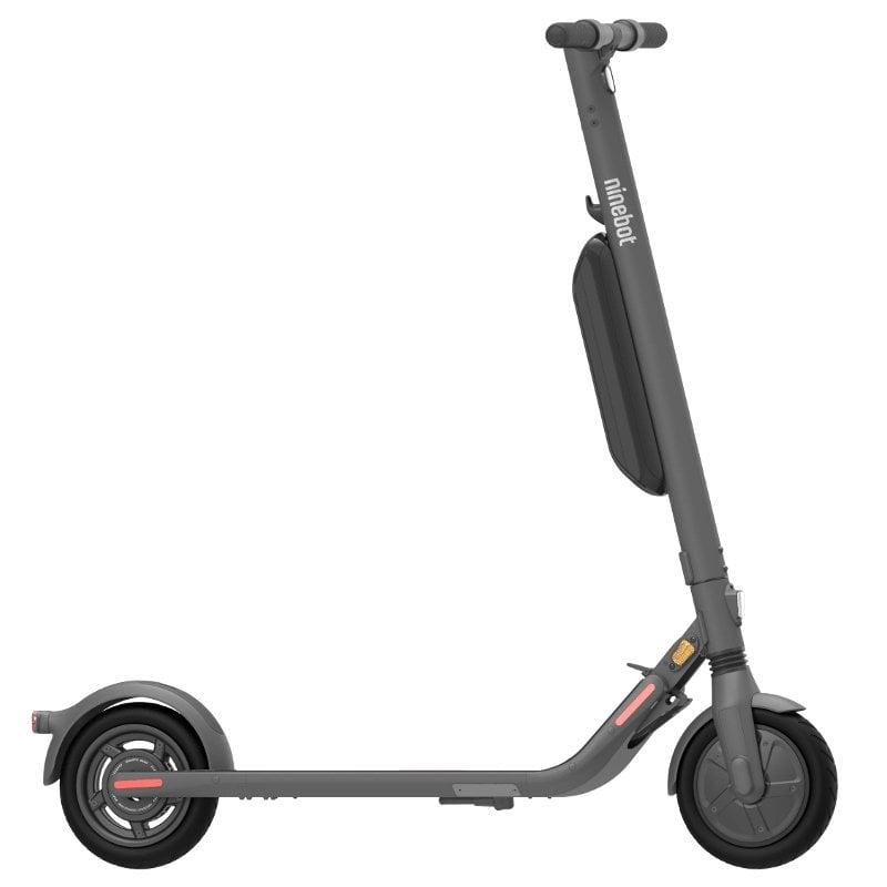 Patiente eléctrico Segway Ninebot KickScooter E45E Patinete Eléctrico