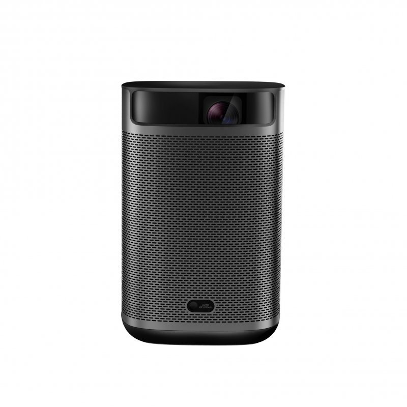 XGIMI Mogo Pro+ Proyector Portátil FullHD 300 Lúmenes