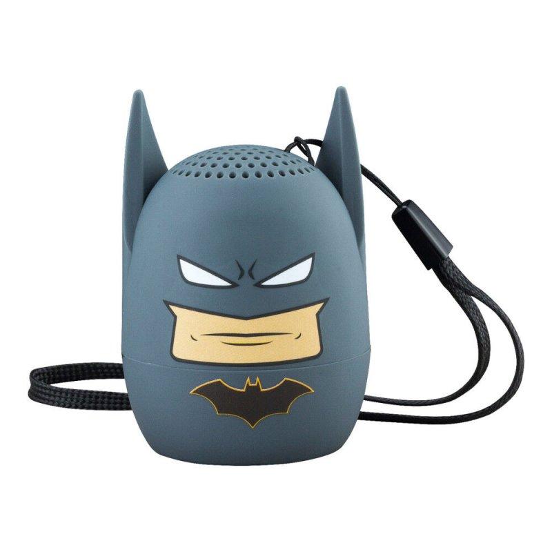 Ekids Batman Altavoz Bluetooth