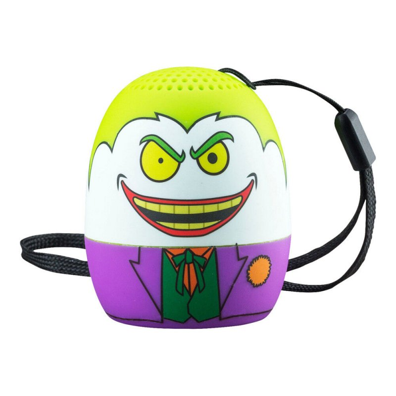Ekids Joker Altavoz Bluetooth