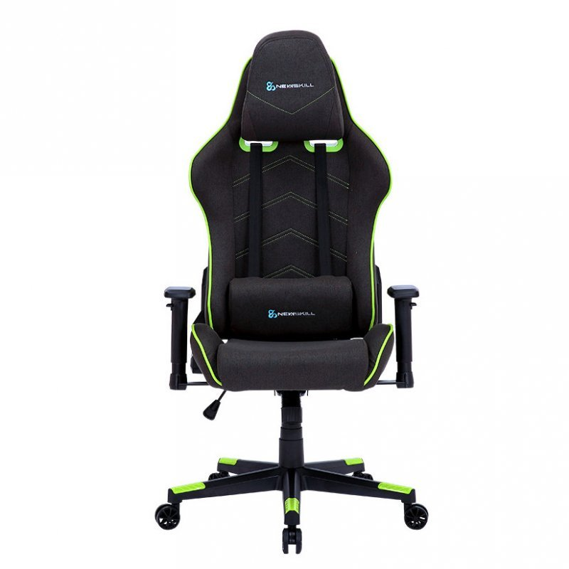 Newskill Kitsune Zephyr Series Silla Gaming