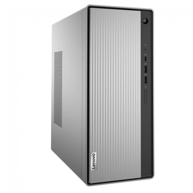 lenovo ideacentre 5 14imb05 intel core i5-104008gb256gb ssd