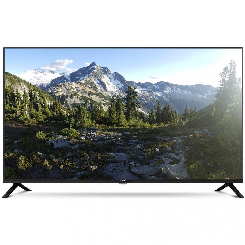 """Televisor CHiQ L40G4500 40"""" LED FullHD"""
