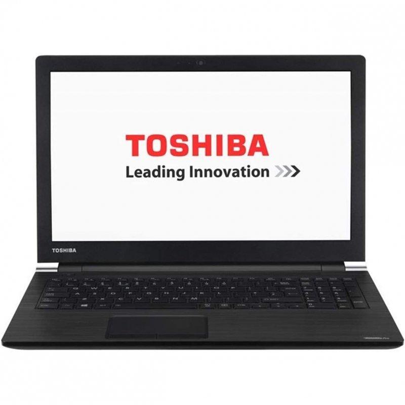 "Portátil Dynabook Toshiba Satellite Pro A50-EC-1R0 Intel Core i3-8130U/8GB/256GB SSD/15.6"""