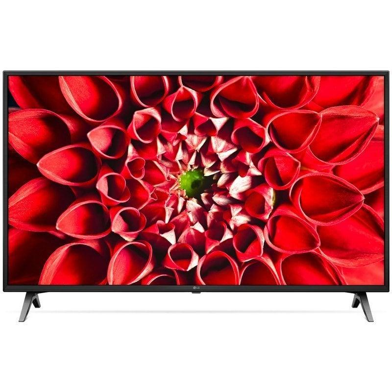 Televisor LG 49UN711C