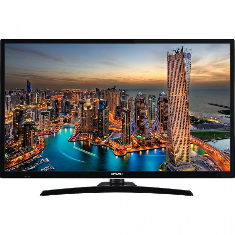 "Televisor Hitachi 32HE2200 32"" LED HD Ready"