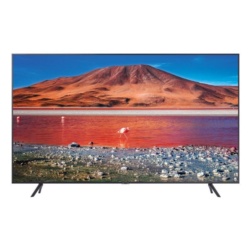 """Televisor Samsung UE65TU7022 65"""" LED UltraHD 4K"""