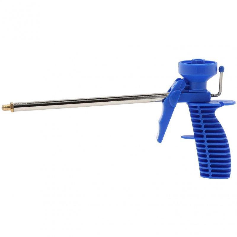 Wolfpack Pistola Aplicadora de Espuma Regulable Target 2