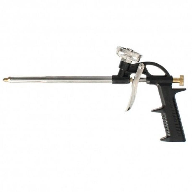 Wolfpack Pistola Aplicadora de Espuma Regulable Target 1