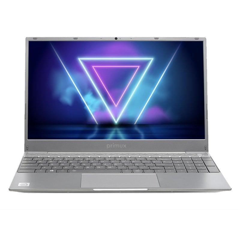 """Portátil Primux ioxbook 15R5A AMD Ryzen R5 3500U/8GB/256GB SSD/15.6"""""""
