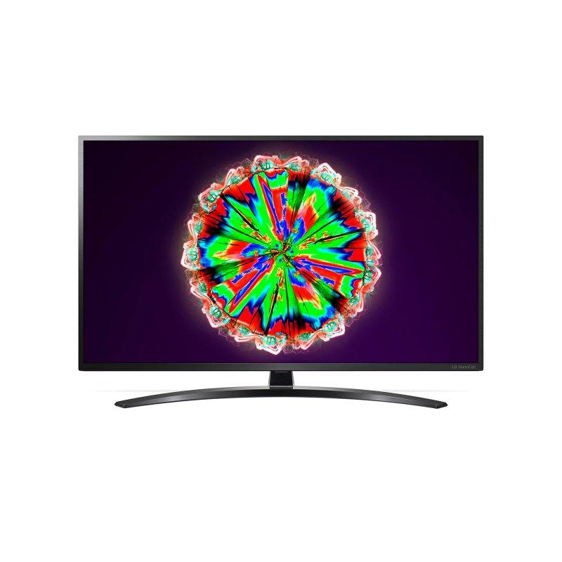 Televisor LG 65NANO793NE