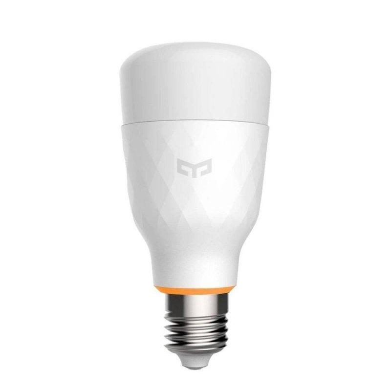 Yeelight Bulb 1S Dimmable Bombilla Inteligente LED WiFi E27 8.5W