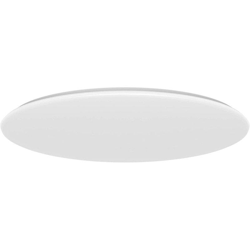 Yeelight Galaxy Ceiling Plafón LED 32W