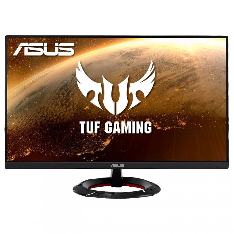 "Monitor Asus TUF Gaming VG249Q1R 23.8"" LED IPS FullHD 165Hz FreeSync Premium"