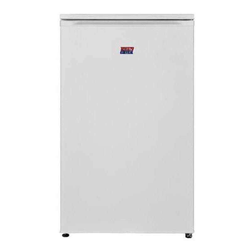 New Pol NW1005F1 Congelador Vertical 63L