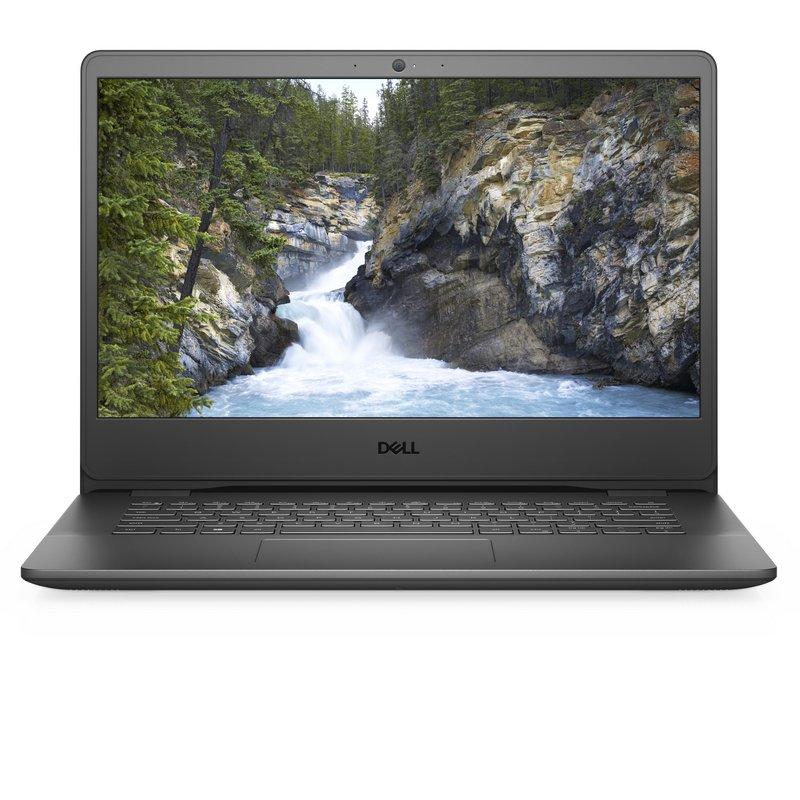 """Portátil Dell Vostro 3400 Intel Core i5-1135G7/8GB/256GB SSD/14"""""""