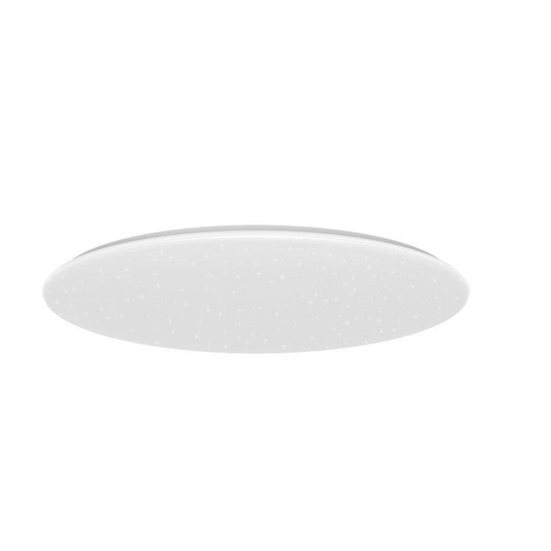 Yeelight Galaxy Ceiling Light Plafón LED 32W