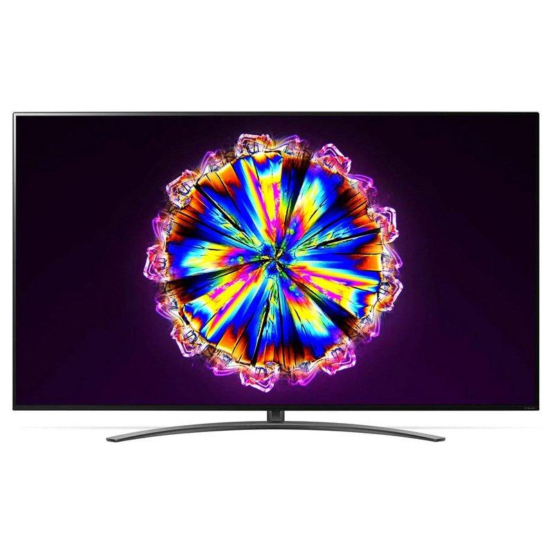 Televisor LG 86NANO916NA