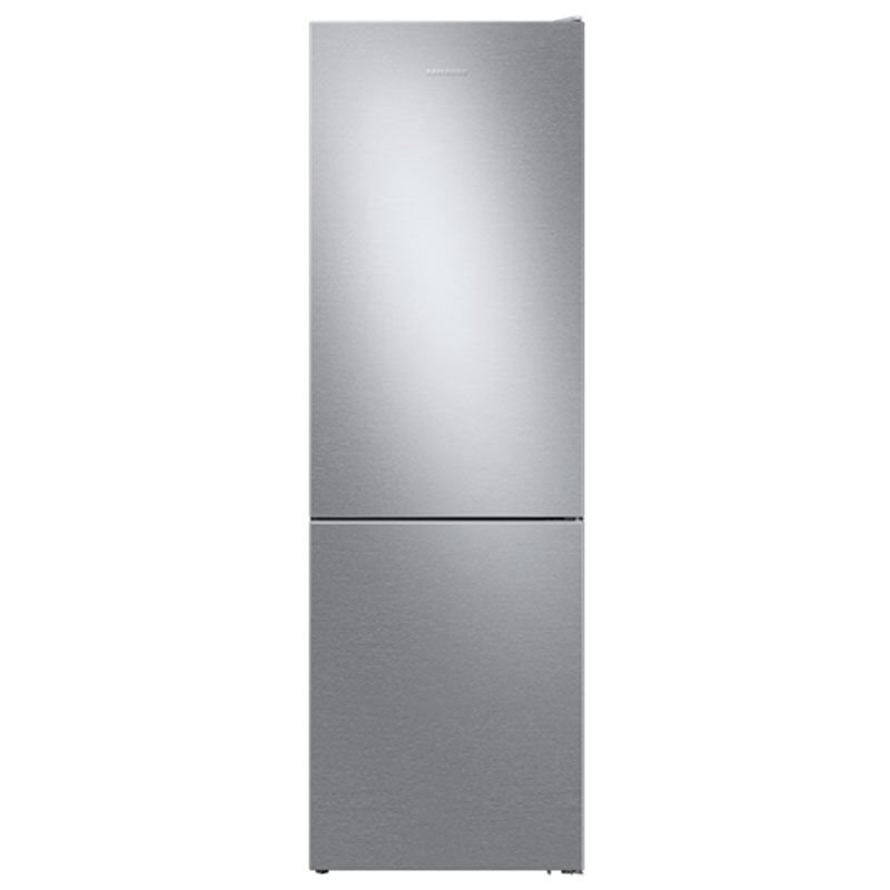 Samsung RB3VTS154SA/ES Frigorifico Combi No Frost