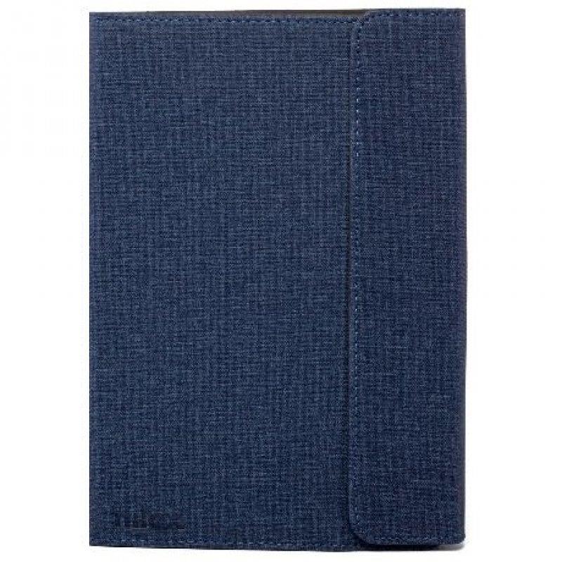 "Nilox Funda Universal para Tablet 10.1"" Azul"