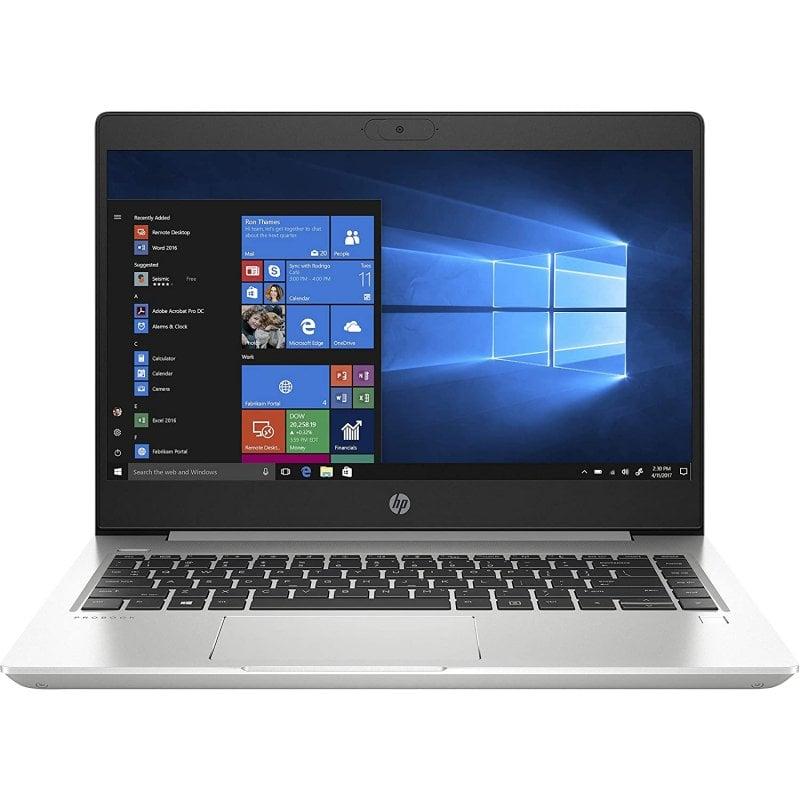 HP ProBook 440 G7 Intel Core