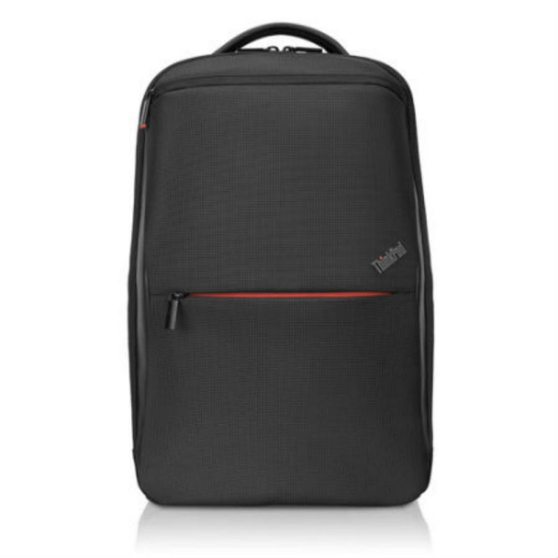 "Lenovo ThinkPad Professional Mochila Para Portátil Hasta 15.6"" Negro"