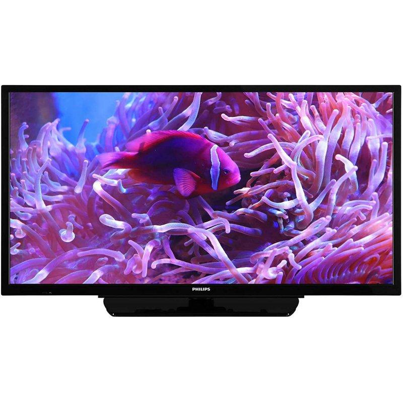 """Televisor Philips 32HFL2889S/12 32"""" LED HD"""