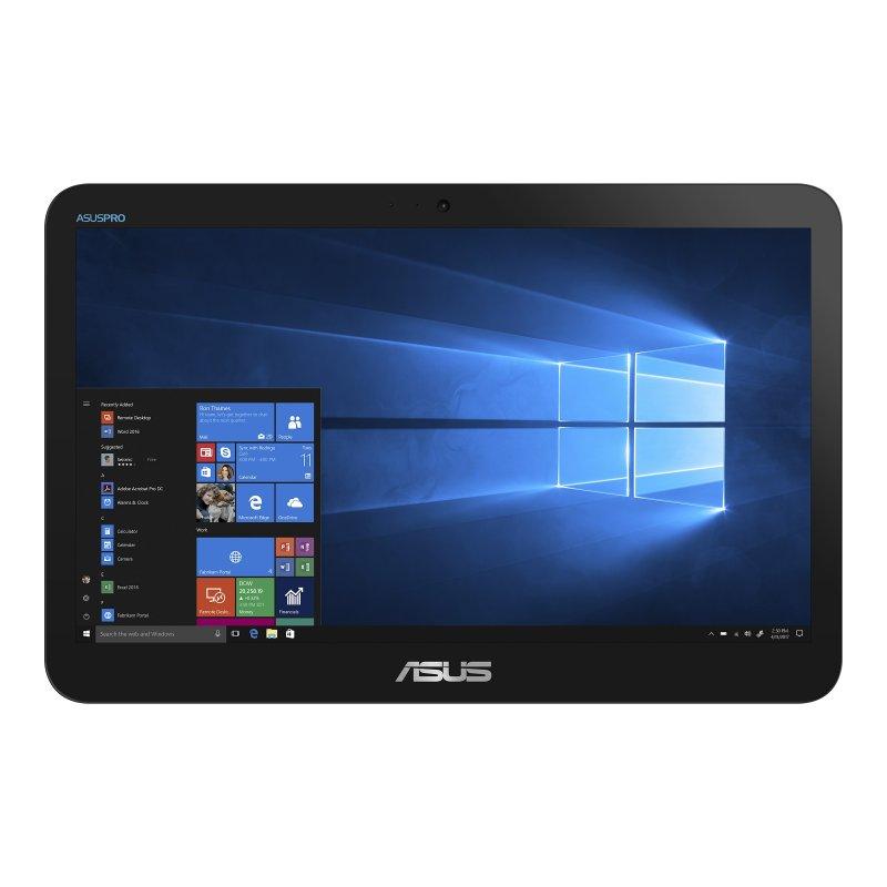 """Portátil Asus V161GAT-BD092D Intel Celeron N4000/4GB/128GB SSD/15.6"""" Táctil"""