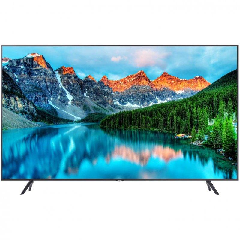 Televisor Samsung BE55TH