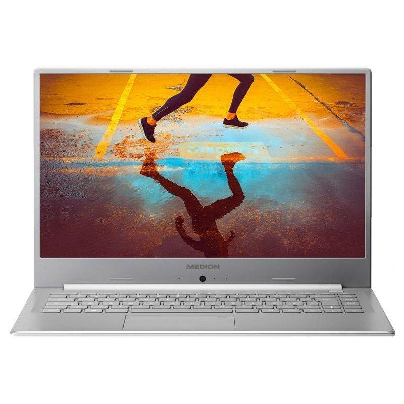 """Medion Akoya E6247 Intel Celeron N4020/8GB/512GB SSD/15.6"""""""